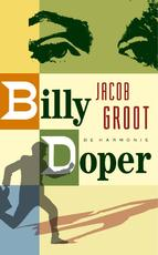 Billy Doper - J. Groot, Jacob Groot (ISBN 9789061698487)