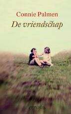 De vriendschap - Connie Palmen (ISBN 9789044620450)