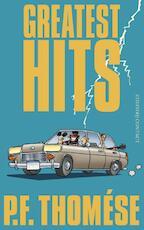 Greatest hits - P.F. Thomése (ISBN 9789025440299)