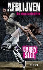 Afblijven - Carry Slee