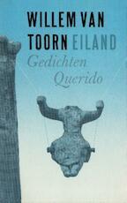 Eiland - Willem van Toorn (ISBN 9789021452197)