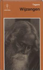 Wij-zangen - Rabindranath Tagore (ISBN 9789020245257)