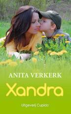 Xandra - Anita Verkerk