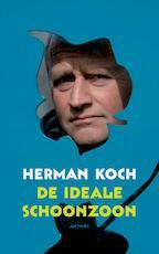 De ideale schoonzoon - Herman Koch