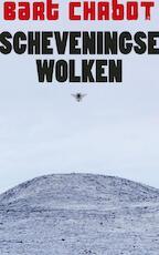 Scheveningse wolken - Bart Chabot (ISBN 9789023443223)