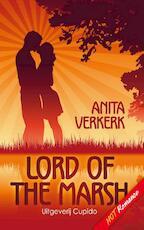 Lord of the Marsh - Anita Verkerk