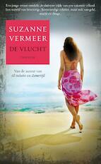 De vlucht - Suzanne Vermeer (ISBN 9789044961249)