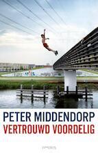 Vertrouwd voordelig - Peter Middendorp (ISBN 9789044625004)