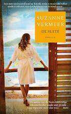De suite - Suzanne Vermeer (ISBN 9789044963465)