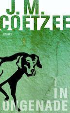In ongenade - John Maxwell Coetzee (ISBN 9789059363816)