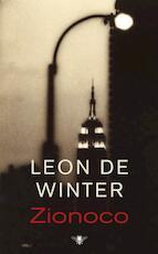 Zionoco - Leon de Winter