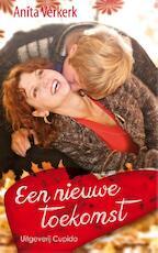2 - Anita Verkerk