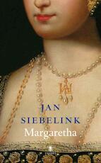 Margaretha - J. Siebelink, Jan Siebelink