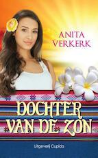 Dochter van de zon - Anita Verkerk