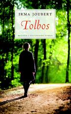 Tolbos