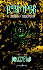 Drakenstad - Robin Hobb (ISBN 9789024536740)