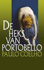 De heks van Portobello
