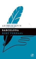 Barcelona - Arthur Japin