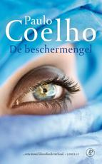 De beschermengel - Paulo Coelho