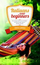 Italiaans voor beginners - Erica James (ISBN 9789032505196)