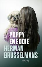 Poppy en Eddie - Herman Brusselmans