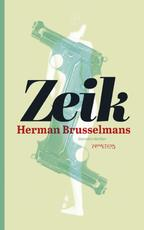Zeik - Herman Brusselmans