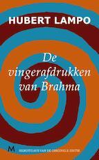 De vingerafdrukken van Brahma en andere verhalen - Hubert Lampo