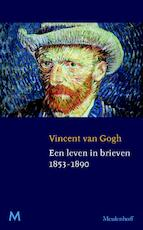 Vincent van Gogh - Vincent van Gogh (ISBN 9789460236402)