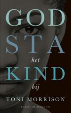God help het kind - Toni Morrison (ISBN 9789023490302)