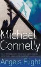 Angels flight - Michael Connelly (ISBN 9780752826943)