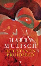 Het stenen bruidsbed - Harry Mulisch (ISBN 9789023466543)