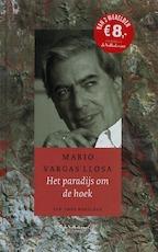 Het paradijs om de hoek - Mario Vargas Llosa (ISBN 9789029078771)