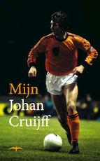 Mijn Johan Cruijff