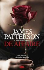 De affaire - James Patterson (ISBN 9789023471912)