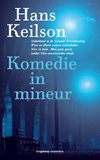 Komedie in mineur - Hans Keilson (ISBN 9789055158775)