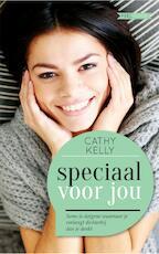 Speciaal voor jou - Cathy Kelly (ISBN 9789044349580)