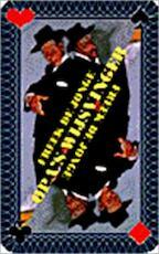 Opa's wijsvinger - Freek de Jonge (ISBN 9789061694571)