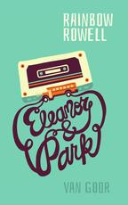 Eleanor & Park - Rainbow Rowell (ISBN 9789000347858)