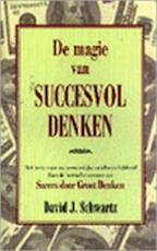De magie van succesvol denken