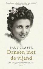 Dansen met de vijand - Paul Glaser (ISBN 9789023499329)