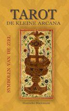 Tarot - H. Beekmans (ISBN 9789038918198)