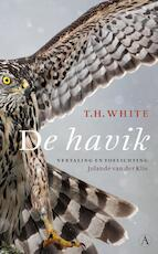 De havik - T.H. White (ISBN 9789025302818)
