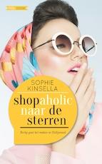 Shopaholic 7 - Sophie Kinsella (ISBN 9789044351644)