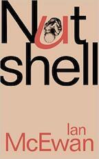 Nutshell - Ian McEwan (ISBN 9781911214335)