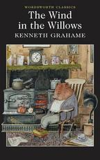 Wind in the Willows - Kenneth Grahame (ISBN 9781853260179)