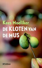 De kloten van de mus - Kees Moeliker (ISBN 9789046821510)