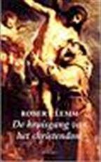 De kruisgang van het christendom - R. Lemm (ISBN 9789075323795)