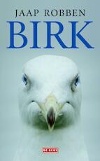 Birk - Jaap Robben (ISBN 9789044537871)