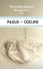 Veronika besluit te sterven - Paulo Coelho (ISBN 9789029506168)
