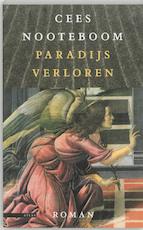 Paradijs verloren - Cees Nooteboom (ISBN 9045005093)